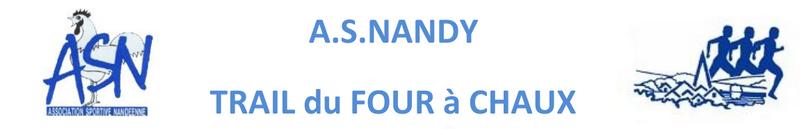 http://asnandy-course.com/